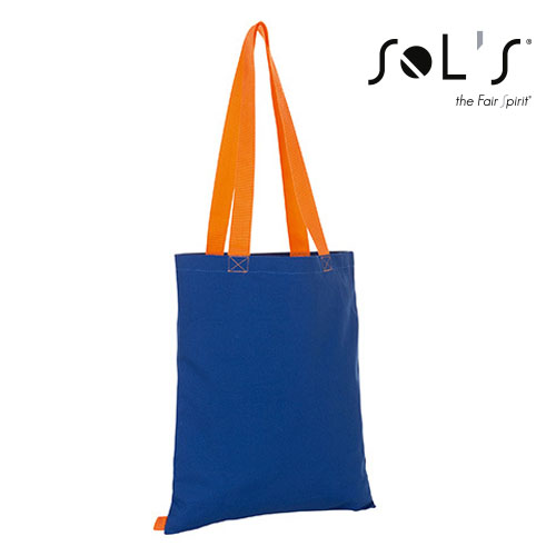 LB01683 - Hamilton Shopping Bag