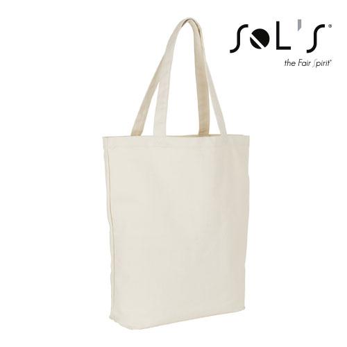 LB01684 - Faubourg Shopping Bag
