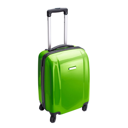 NT5392 - Escape Dual-Layer Large Wheelie