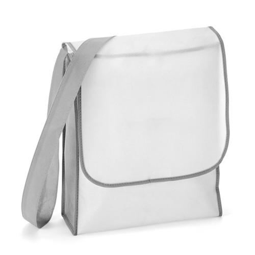 NT5666 - Shoulder Bag