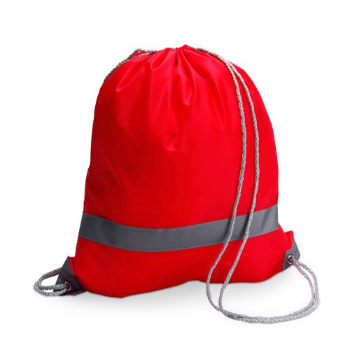 Backpack Emergency - NT6238