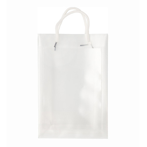NT6622 - Promotional Bag Mini