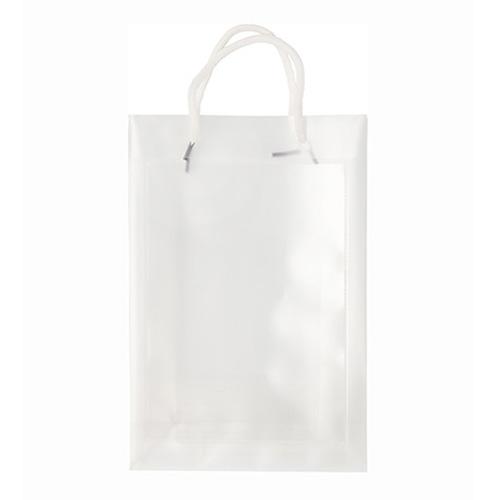 NT6622 - Messetasche PP Promo Bag klein