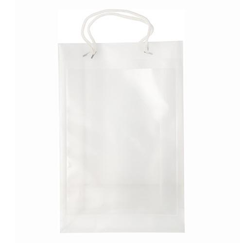 NT6623 - Promotional Bag Maxi