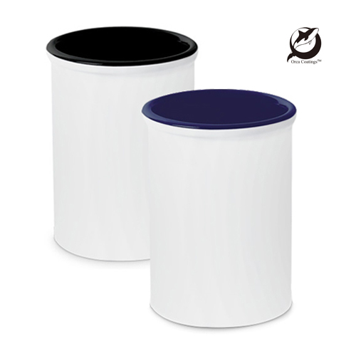 ORCA - Keramikbecher