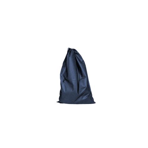 PP1014Z - PP-Zuziehbeutel klein Größe XS