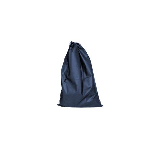 PP1520Z - PP-Zuziehbeutel klein Größe S
