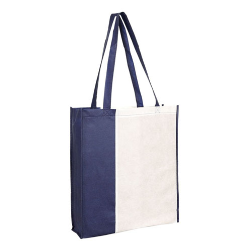PP3842BA - City-Bag 3