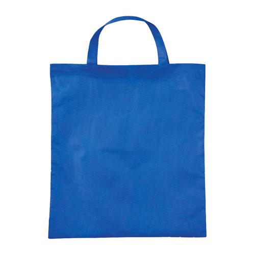 PP3842KP - PP-Tasche Tote Bag mit zwei kurzen Henkeln