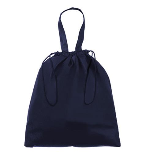 PP3842ZK - PP-Tasche mit Kordelzug Gym-Beutel