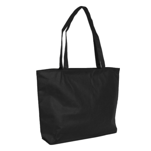 PP4836B - City-Shopper 2