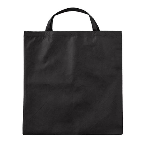 Quadratische PP-Tasche - PP5050