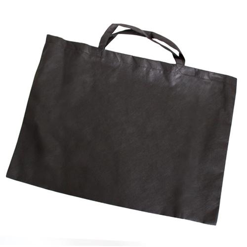 PP7050 - Vliestasche XXL große Einkaufstasche