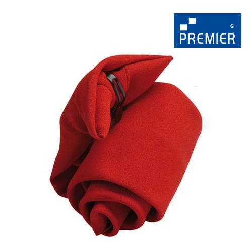 PW710 - ´Clip-on´ Krawatte (Premier Workwear )