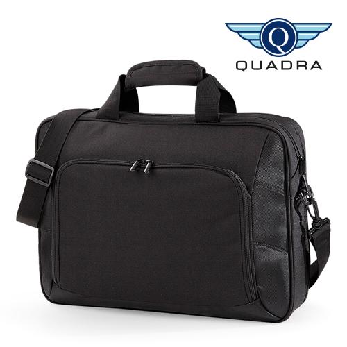 QD268 - Executive Digital Office
