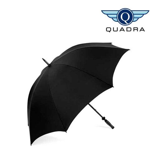 QD360 - Pro Golf Umbrella