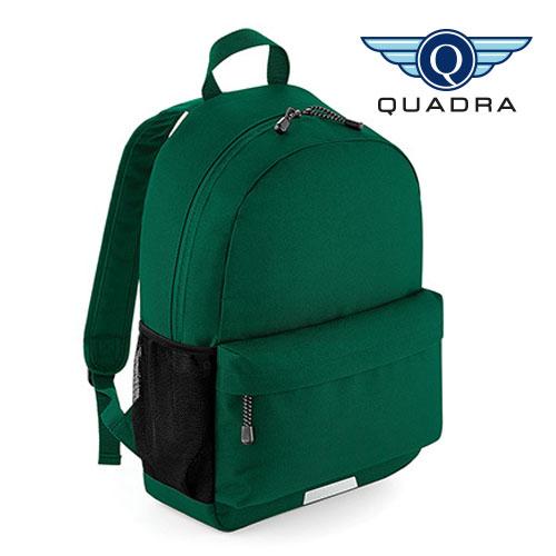 QD445 - Academy Backpack