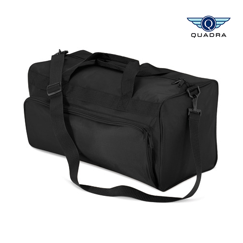 QD45 - Advertising Bag Quadra