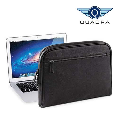 QD870 - NuHide™ Laptop Shuttle