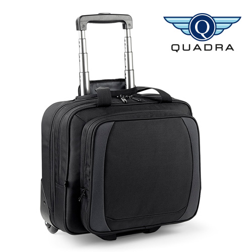 QD973 - Tungsten™ Mobile Office