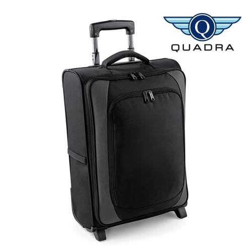 QD975 - Tungsten™ Business Traveller