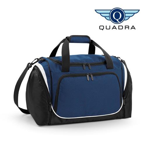 QS277 - Pro Team Locker Bag