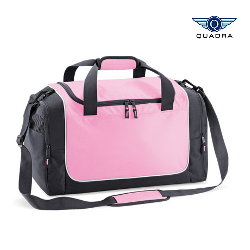 QS77 - Teamwear Locker Bag Quadra