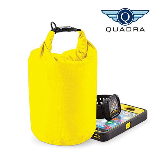 QX601 - Submerge 1 Litre Drysack