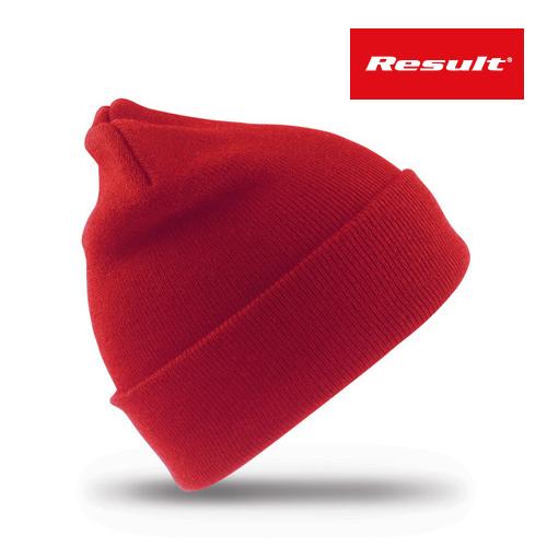 RC29 - Woolly Ski Hat