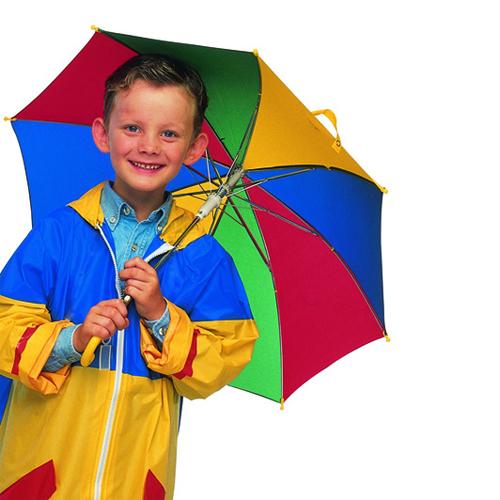 SC20 - Kinderregenschirm