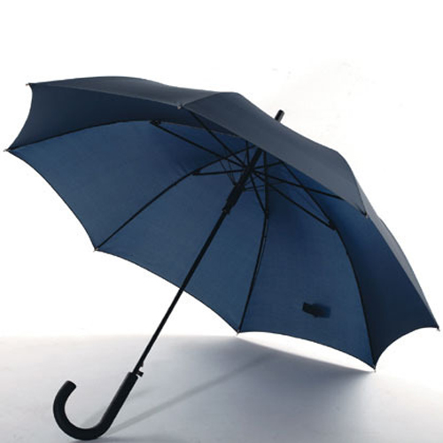 SC59 - Windproof-Stockschirm