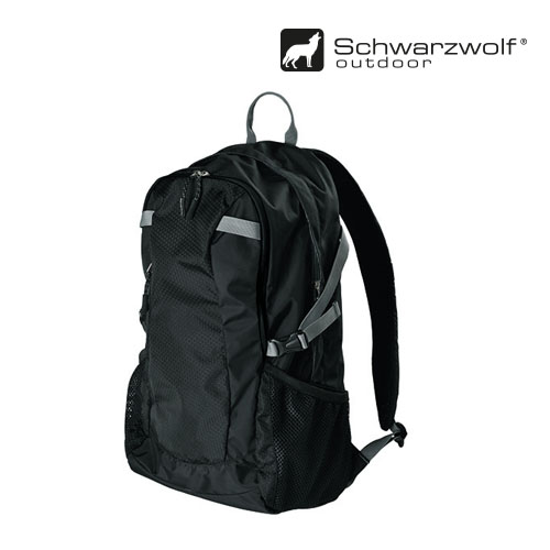 SCH35007 - Orizaba Backpack