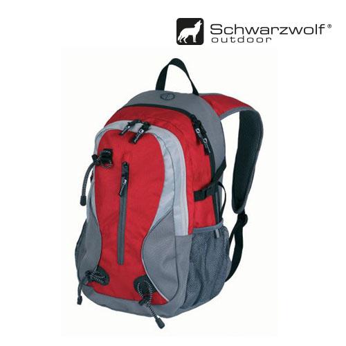 Rucksack Torent - SCH401011