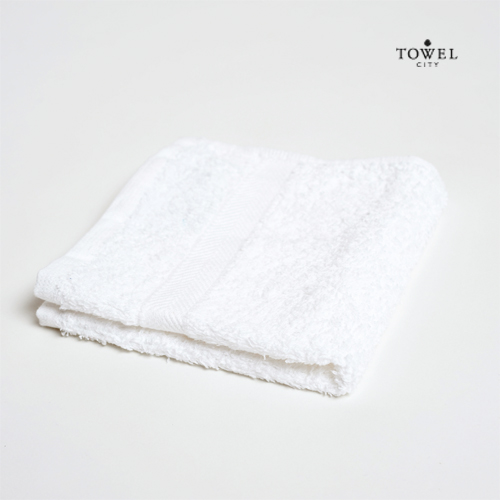 TC01 - Luxury Face Cloth