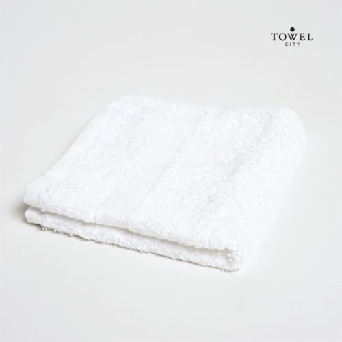 TC01 - Luxury Face Cloth von Towel City