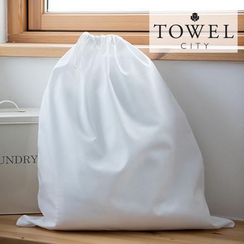 TC063 - Laundry Bag Wäschebeutel