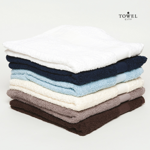 TC74 - Egyptian Cotton Bath Towel