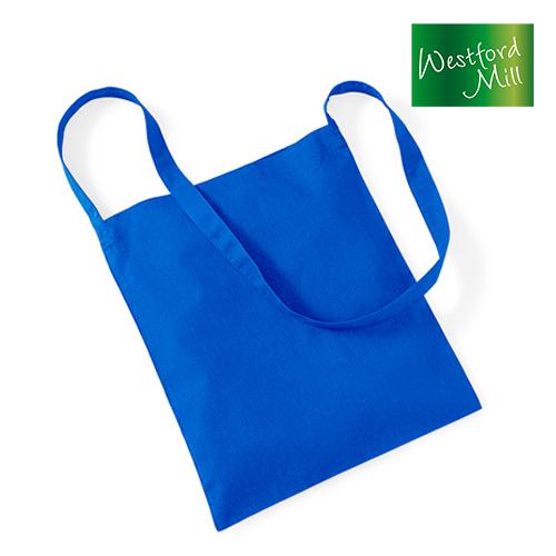 WM107 - Sling Bag Westford Mill