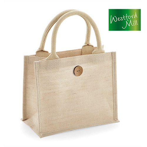 WM441 - Juco Mini Gift Bag