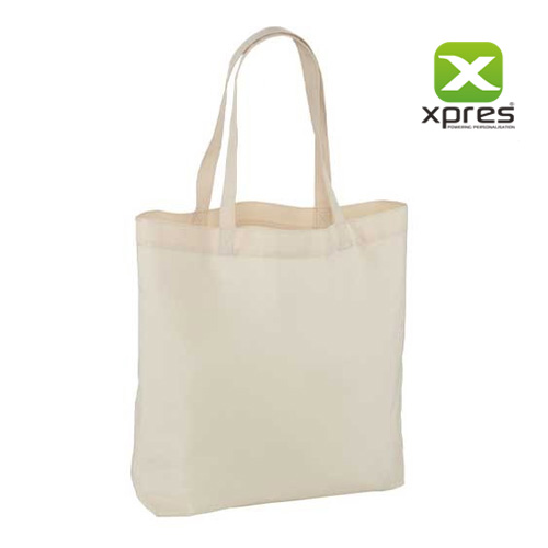 XP9091 - Bag Xpres