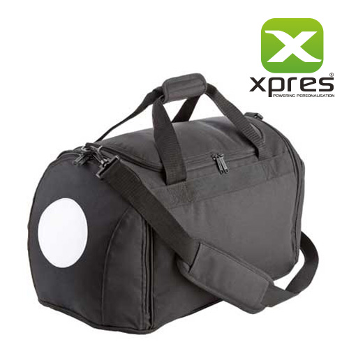 XP9093 - Holdall Xpres