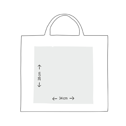 https://www.taschen-druck.de/media/shop/product/pic3/5050_1.jpg5050 - 3