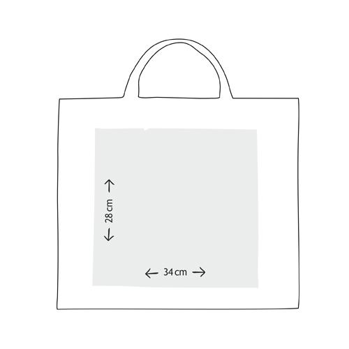 https://www.zick-production.de/media/shop/product/pic3/5050_1.jpg5050 - 3