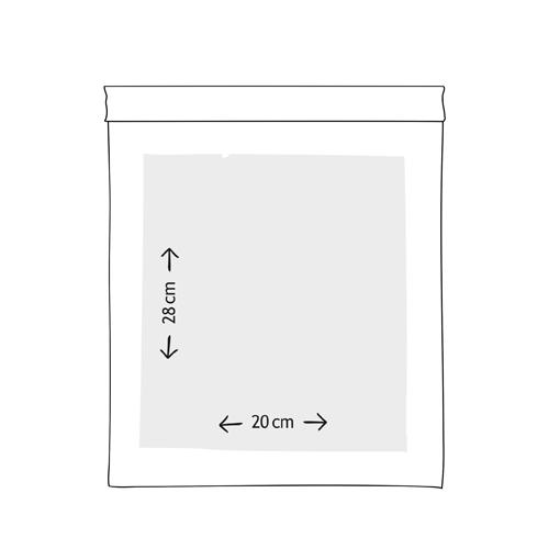 https://www.zick-production.de/media/shop/product/pic3/69957_1.jpg69957 - 3