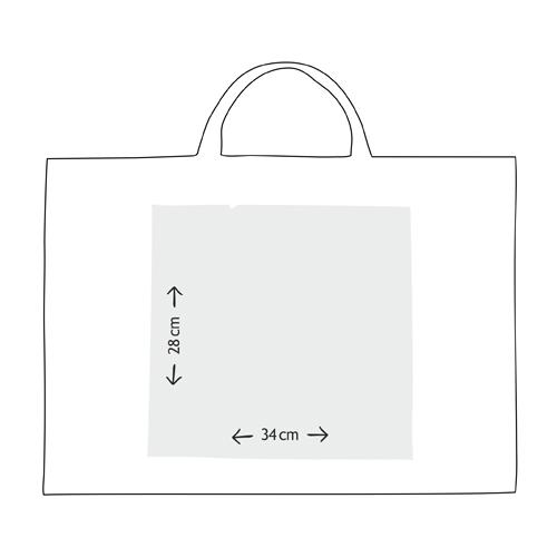 https://www.taschen-druck.de/media/shop/product/pic3/7050_1.jpg7050 - 3
