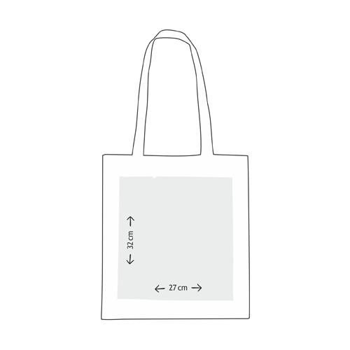 https://www.taschen-druck.de/media/shop/product/pic3/magnus_1.jpgMAGNUS - 3