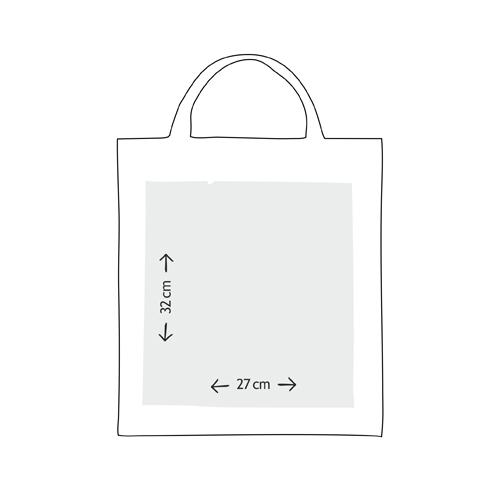 https://www.taschen-druck.de/media/shop/product/pic3/peter_1.jpgPETER - 3