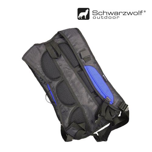 https://www.taschen-druck.de/media/shop/product/pic3/sch401008_1.jpgSCH401008 - 3