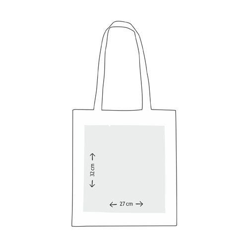 https://www.taschen-druck.de/media/shop/product/pic3/sina_1.jpgSINA - 3