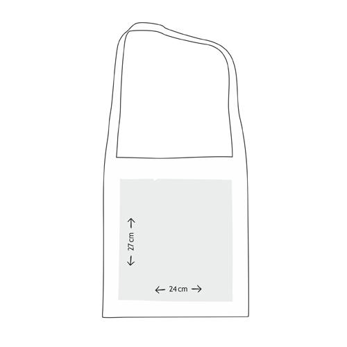 https://www.zick-production.de/media/shop/product/pic3/wm107_1.jpgWM107 - 3